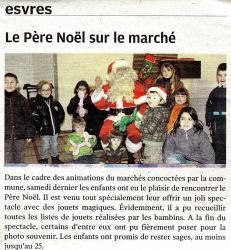 pere-noel-d-esvres-2010.jpg