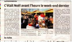 pere-noel-savoniere-2011.jpg
